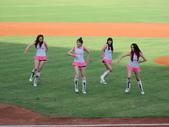 2012.05.26 台南棒球場:013.jpg