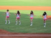 2012.05.26 台南棒球場:014.jpg