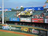2012.05.26 台南棒球場:015.jpg
