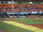 2012.05.26 台南棒球場:016.jpg
