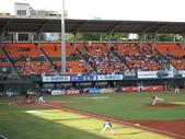 2012.05.26 台南棒球場:017.jpg