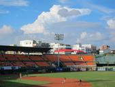 2012.05.26 台南棒球場:018.jpg