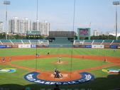 2012.11.15 新莊棒球場:001.jpg