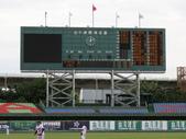 2012.11.24 洲際棒球場:010.jpg