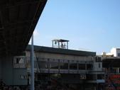2012.05.26 台南棒球場:021.jpg