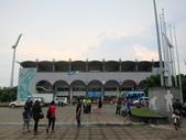 2013.07.16 屏東棒球場:001.jpg
