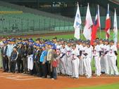 2012.11.24 洲際棒球場:101.jpg