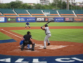2012.11.15 新莊棒球場:005.jpg