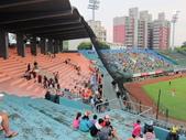 2013.07.16 屏東棒球場:003.jpg
