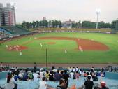 2013.07.16 屏東棒球場:004.jpg