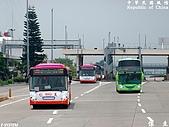 仁友客運〝低底盤公車〞亮相(99.06.21):DSC_0336.jpg