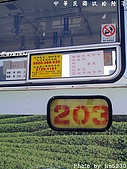 大有巴士經營臺北市聯營公車部分路線釋出紀念特輯:P5107020