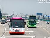 仁友客運〝低底盤公車〞亮相(99.06.21):DSC_0342.jpg
