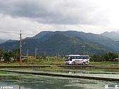 國光南澳青山行(97.12.31):PC310065.jpg