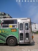 大有巴士經營臺北市聯營公車部分路線釋出紀念特輯:P5107023