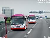 仁友客運〝低底盤公車〞亮相(99.06.21):DSC_0357.jpg