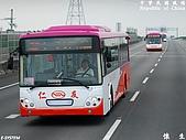 仁友客運〝低底盤公車〞亮相(99.06.21):DSC_0358.jpg