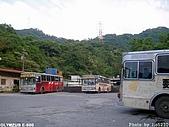 大有巴士經營臺北市聯營公車部分路線釋出紀念特輯:P5248550