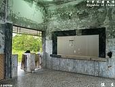 花東線鐵公路一日遊(97.10.11):PA110192.jpg