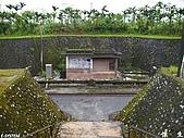 花東線鐵公路一日遊(97.10.11):PA110198.jpg