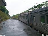 花東線鐵公路一日遊(97.10.11):PA110212.jpg