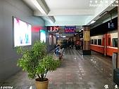 花東線鐵公路一日遊(97.10.11):PA110001.jpg