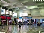 花東線鐵公路一日遊(97.10.11):PA110010.jpg