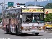 大有巴士經營臺北市聯營公車部分路線釋出紀念特輯:P5106928