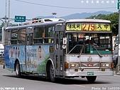 大有巴士經營臺北市聯營公車部分路線釋出紀念特輯:P5106975