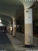南部二縣市拍車(95.11.29):PB290701