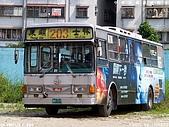 大有巴士經營臺北市聯營公車部分路線釋出紀念特輯:P5107006