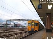 花東線鐵公路一日遊(97.10.11):PA110027.jpg