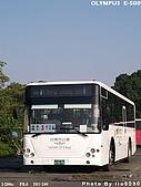 南島巡禮之臺南、嘉義篇(96.02.04):P2047475