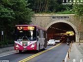 捷運木柵線免費接駁公車特輯:P1180159.jpg