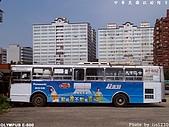 大有巴士經營臺北市聯營公車部分路線釋出紀念特輯:P5107005