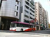 仁友客運〝低底盤公車〞亮相(99.06.21):IMG_5161.jpg