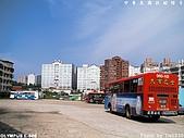 大有巴士經營臺北市聯營公車部分路線釋出紀念特輯:P5106980