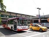 仁友客運〝低底盤公車〞亮相(99.06.21):IMG_5177.jpg