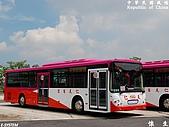 仁友客運〝低底盤公車〞亮相(99.06.21):DSC_0298.jpg