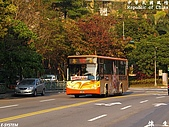 捷運木柵線免費接駁公車特輯:P1180207.jpg