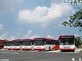 仁友客運〝低底盤公車〞亮相(99.06.21):P6210012.jpg