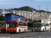 大有巴士經營臺北市聯營公車部分路線釋出紀念特輯:P5107038