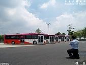 仁友客運〝低底盤公車〞亮相(99.06.21):P6210017.jpg