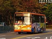 捷運木柵線免費接駁公車特輯:P1180219.jpg