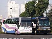 南島巡禮之臺南、嘉義篇(96.02.04):P2047465