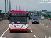 仁友客運〝低底盤公車〞亮相(99.06.21):DSC_0310.jpg