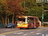 捷運木柵線免費接駁公車特輯:P1180226.jpg