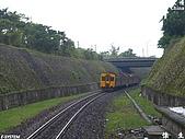 花東線鐵公路一日遊(97.10.11):PA110151.jpg