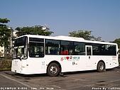 南島巡禮之臺南、嘉義篇(96.02.04):P2047477