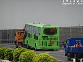 仁友客運〝低底盤公車〞亮相(99.06.21):DSC_0319.jpg